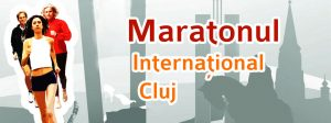 maraton_cluj
