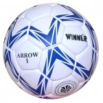minge handbal arrow I