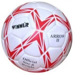 minge handbal arrow II