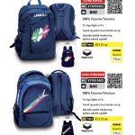 catalogo2015-16web_page_250