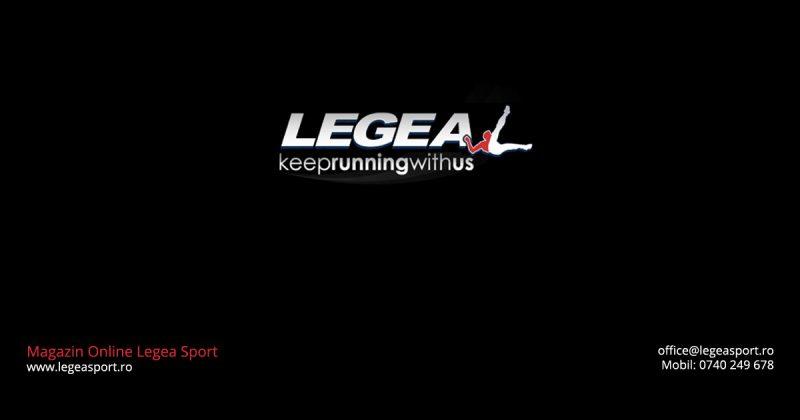 logo-legea-new-og