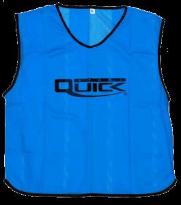 maieu-blue