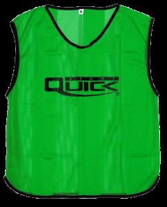 maieu-verde
